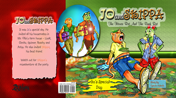 jo and skippa book cover 3